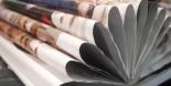 Read Trade Magazines