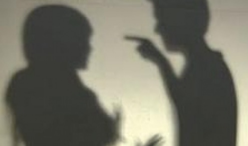 Teen Dating Violence Victims Suffer Long-Term Health Effects